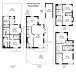 Porchester Terrace, W2 – 7 BEDROOM SEMI-DETACHED HOUSE