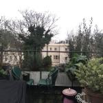 Palace Gardens Terrace, W8