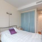 Westcliffe Apartments, London W2