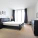 Oxygen Apartments, Royal Docks E16