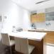 Balmoral Apartments, London W2