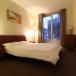 Peninsula Apartments, London W2